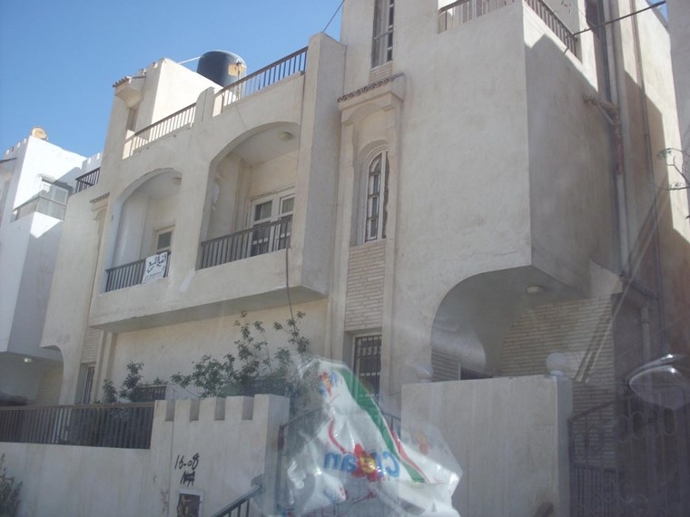 Villa For Sale In New Hadaba