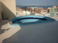 Apartments For Sale In Residential Building,Hadaba