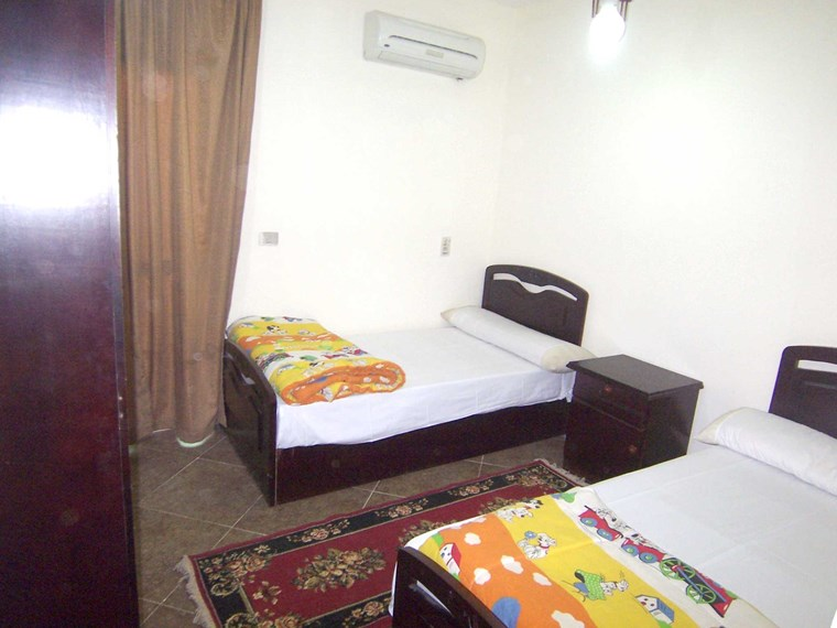 1 and 2 Bedroom Apartments For Rent In Hadaba