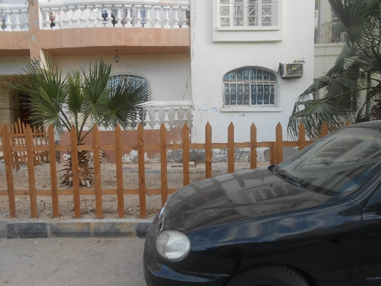 2 Bedroom Apartment In Mubarak 2 For  Sale