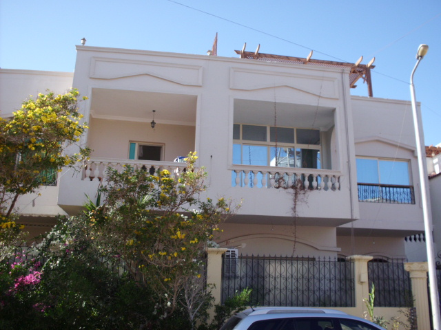 Villa In Helal For Sale