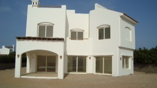 New Villa For Sale In El Gouna