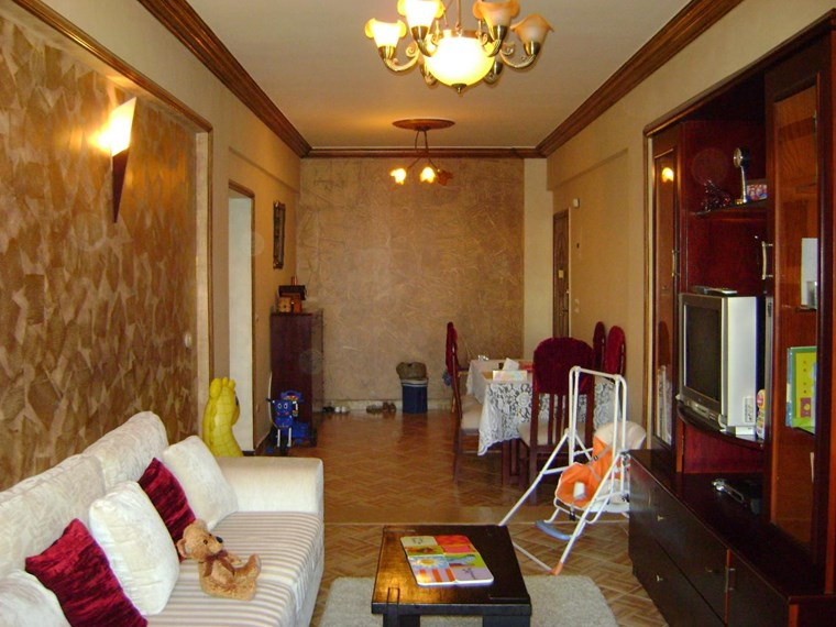 Beautiful 2 Bedroom Apartment in Hadaba Area