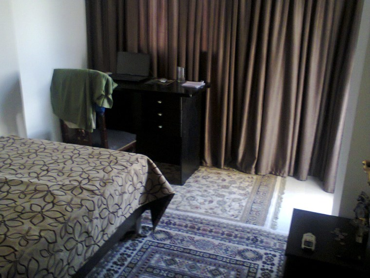 2 Bedroom apartment  in Hadaba