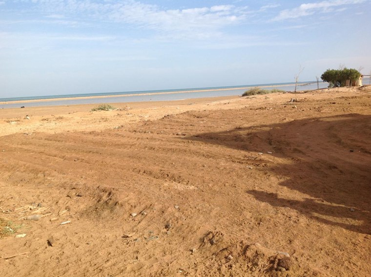 Land For Sale In Al Ahyaa