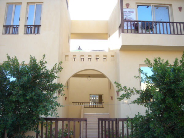 Amazing Furnished Apartment for sale In Hurghada Magawish